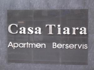 Boutel Casa Tiara, Apartments  Subang Jaya - big - 7
