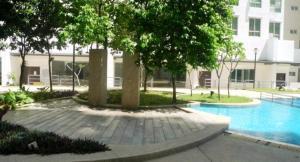 Boutel Casa Tiara, Apartments  Subang Jaya - big - 13