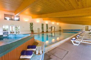 Isle of Eriska Hotel (9 of 31)
