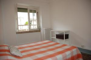 Lisbon Economy Guest Houses - Old Town I