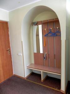 Rassvet Hotel, Hotely  Dněpropetrovsk - big - 65