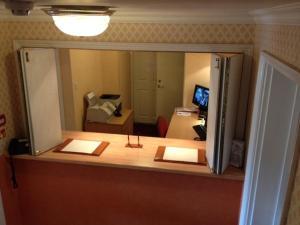 Ashley Hotel, Hotely  Cambridge - big - 10
