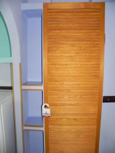Rassvet Hotel, Hotely  Dněpropetrovsk - big - 14