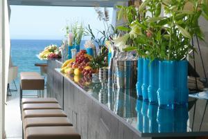 Londa Beach Hotel (36 of 36)