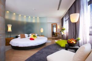Londa Beach Hotel (10 of 36)