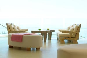 Londa Beach Hotel (8 of 36)
