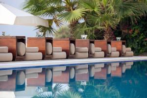 Londa Beach Hotel (15 of 36)