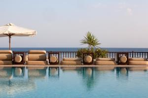 Londa Beach Hotel (14 of 36)