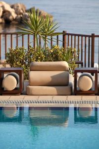 Londa Beach Hotel (29 of 36)