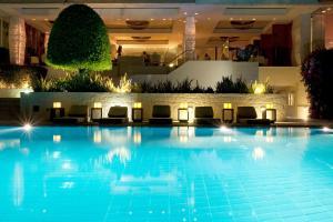 Londa Beach Hotel (2 of 36)