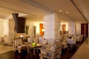 Londa Beach Hotel (7 of 36)