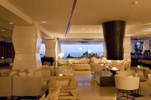 Londa Beach Hotel (26 of 36)