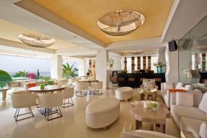 Londa Beach Hotel (13 of 36)