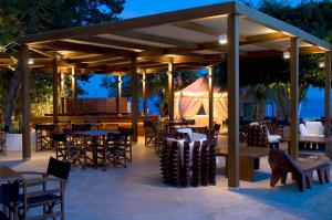 Londa Beach Hotel (4 of 36)