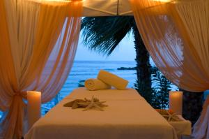 Londa Beach Hotel (3 of 36)