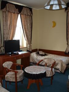 Najlepsze Miejsca Gdzie Spać Największe Rabaty Korzystne Noclegi