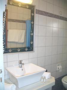 Voula Hotel & Apartments, Hotely  Hersonissos - big - 12