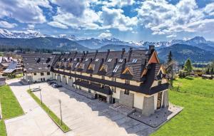 Tatra Chalet - Zakopane