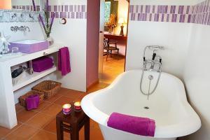 El Racó de Madremanya - Adults only, Hotel  Madremanya - big - 17