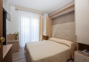 Hotel Torino, Hotels  Lido di Jesolo - big - 5