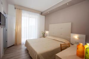 Hotel Torino, Hotely  Lido di Jesolo - big - 11