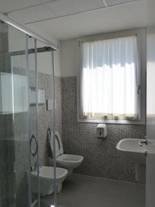 Meet Garda Lake Hostel (32 of 36)