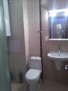 Villa Lazuren Bryag 2, Guest houses  Chernomorets - big - 25