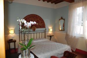 Il Rondò Boutique Hotel, Hotels  Montepulciano - big - 14
