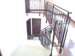 Villa Lazuren Bryag 2, Penzióny  Chernomorets - big - 34