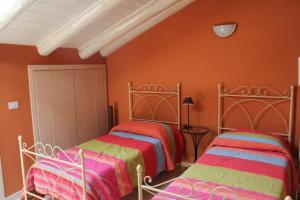 Hotel Porta Santa Maria, Hotely  Busca - big - 3