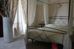 Hotel Porta Santa Maria, Hotely  Busca - big - 7