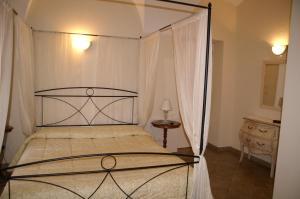 Hotel Porta Santa Maria, Hotely  Busca - big - 6