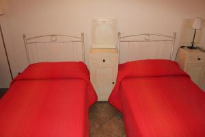 Hotel Porta Santa Maria, Hotely  Busca - big - 14