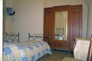 Hotel Porta Santa Maria, Hotely  Busca - big - 17
