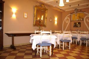 Hotel Porta Santa Maria, Hotely  Busca - big - 20