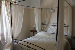 Hotel Porta Santa Maria, Hotely  Busca - big - 5