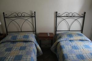 Hotel Porta Santa Maria, Hotely  Busca - big - 9
