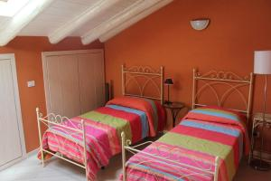 Hotel Porta Santa Maria, Hotely  Busca - big - 25