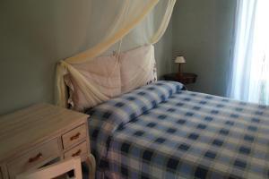 Hotel Porta Santa Maria, Hotely  Busca - big - 27