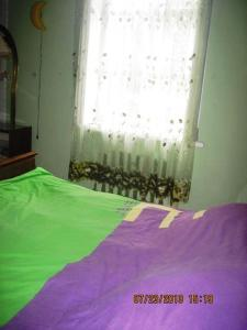 Tamar Guest House, Pensionen  Gori - big - 9