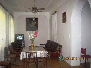 Tamar Guest House, Guest houses  Gori - big - 46