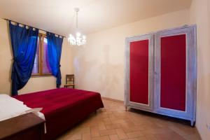 Solalto, Aparthotels  San Vincenzo - big - 6