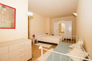 Solalto, Aparthotels  San Vincenzo - big - 4