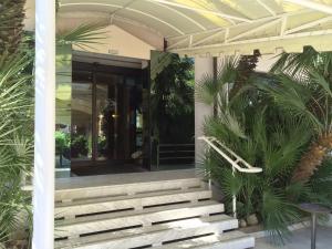 Eden Hotel - AbcAlberghi.com