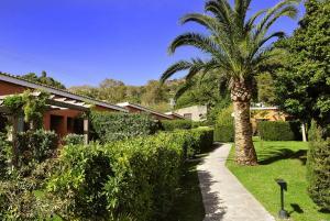 Hotel Punta Sur (24 of 39)