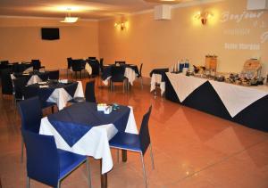 Hotel Sextum, Hotel  Bientina - big - 42