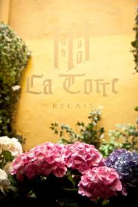 Relais La Torre Guest House - AbcAlberghi.com