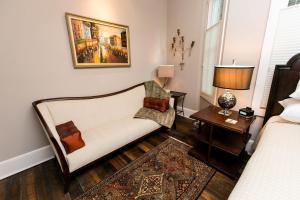 The Windsor - Asheville, Hotels  Asheville - big - 54