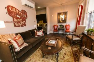 The Windsor - Asheville, Hotels  Asheville - big - 55