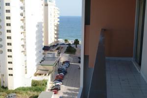 Apartamentos Turisticos Rocha Tower 3(Portimão)